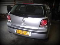 Volkswagen Polo TRENDLINE for sale in  - 1