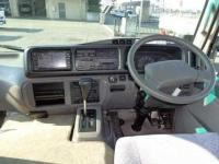 Toyota Condor Toyota Coaster for sale in  - 1