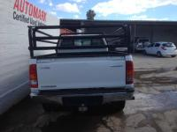 Toyota Hilux D4D for sale in  - 3