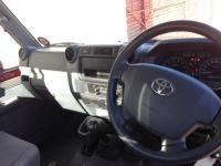 Toyota Land Cruiser VVT-I for sale in  - 3