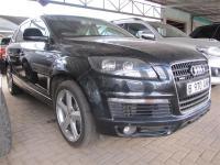Audi Q7 for sale in  - 2