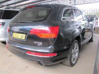 Audi Q7 for sale in  - 3