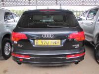 Audi Q7 for sale in  - 4