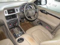 Audi Q7 for sale in  - 6