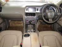 Audi Q7 for sale in  - 7