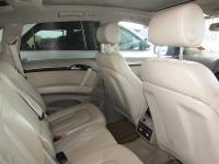 Audi Q7 for sale in  - 8