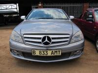 Mercedes Benz C280 for sale in  - 1
