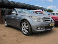 Mercedes Benz C280 for sale in  - 2