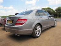 Mercedes Benz C280 for sale in  - 3
