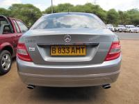 Mercedes Benz C280 for sale in  - 4