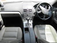 Mercedes Benz C280 for sale in  - 7
