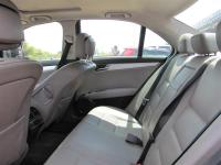 Mercedes Benz C280 for sale in  - 8