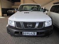 Nissan Patrol for sale in  - 1