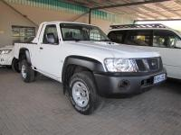 Nissan Patrol for sale in  - 2