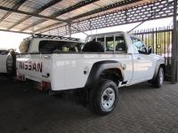 Nissan Patrol for sale in  - 3