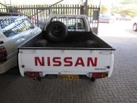 Nissan Patrol for sale in  - 4