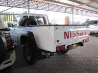 Nissan Patrol for sale in  - 5