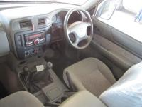 Nissan Patrol for sale in  - 6