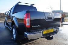 Nissan Navara Aventura for sale in Botswana - 2