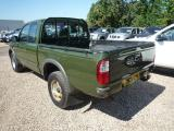 Ford Ranger Extra Cab for sale in Botswana - 1