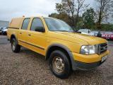 Ford Ranger for sale in Botswana - 0