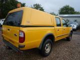 Ford Ranger for sale in Botswana - 1