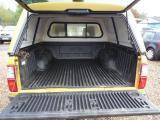 Ford Ranger for sale in Botswana - 2
