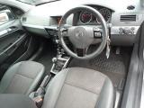 Opel Astra for sale in Botswana - 2