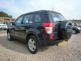 Suzuki Grand Vitara 2.0 16v for sale in Botswana - 1