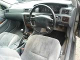 Toyota Camry for sale in Botswana - 2
