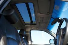 Nissan Navara Aventura for sale in Botswana - 6