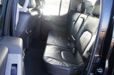 Nissan Navara Aventura for sale in Botswana - 7