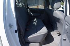 Toyota Hilux HL2 for sale in Botswana - 7
