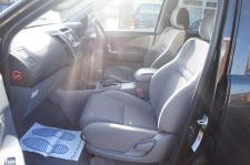 Toyota Hilux Invincible for sale in Botswana - 6