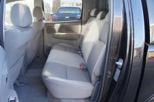 Toyota Hilux Invincible for sale in Botswana - 7