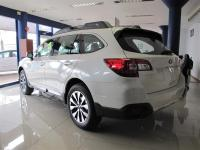 Subaru Outback RS cvt Wagon for sale in Botswana - 2