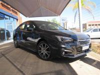 Subaru Impreza for sale in Botswana - 0