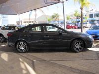 Subaru Impreza for sale in Botswana - 1