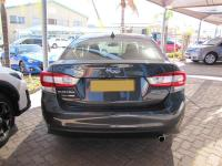Subaru Impreza for sale in Botswana - 2