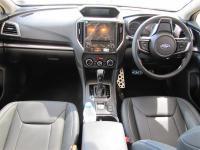 Subaru Impreza for sale in Botswana - 4