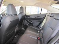 Subaru Impreza for sale in Botswana - 5