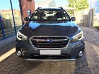 Subaru Outback Eyesight for sale in Botswana - 1