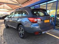 Subaru Outback Eyesight for sale in Botswana - 4