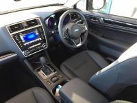 Subaru Outback Eyesight for sale in Botswana - 5