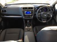 Subaru Outback Eyesight for sale in Botswana - 6