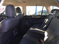 Subaru Outback Eyesight for sale in Botswana - 7