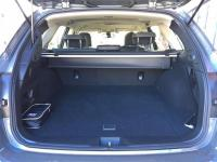 Subaru Outback Eyesight for sale in Botswana - 8