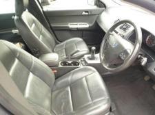 Volvo S40 for sale in Botswana - 4