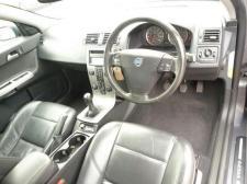 Volvo S40 for sale in Botswana - 5