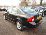 Volvo S40s for sale in Botswana - 4